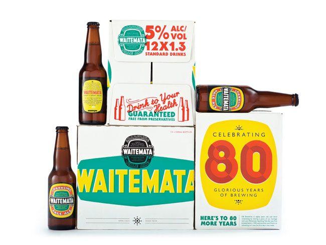 16-waitemate-pale-ale-662x497